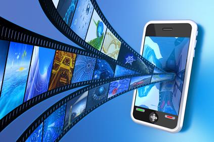 Mobile-Video2