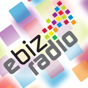 eBizRadio FB Profile Pic