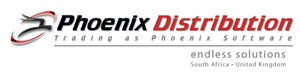 phoenix distribribution1