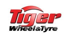 tiger wheel tyre