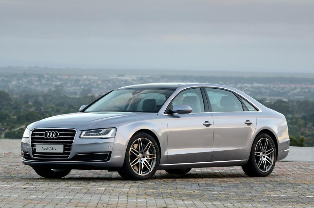 Audi-A8-L-9_1800x1800