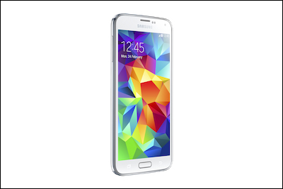 GALAXY S5_White_new