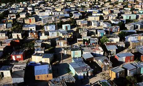 Khayelitsha-Township-in-C-007