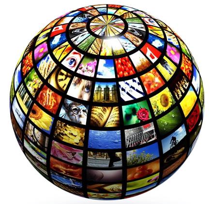 global consumer