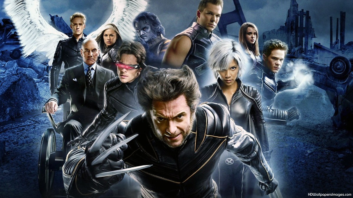 images-of-x-men.jpg