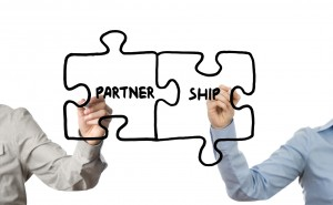 partnership3