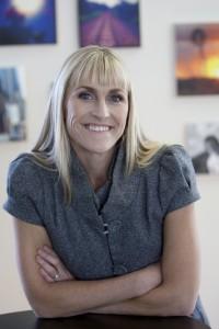 Diane Charton 3mb