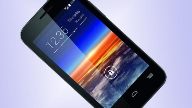 Vodafone-Smart-4-mini