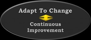 adapttochange