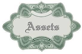 assets1