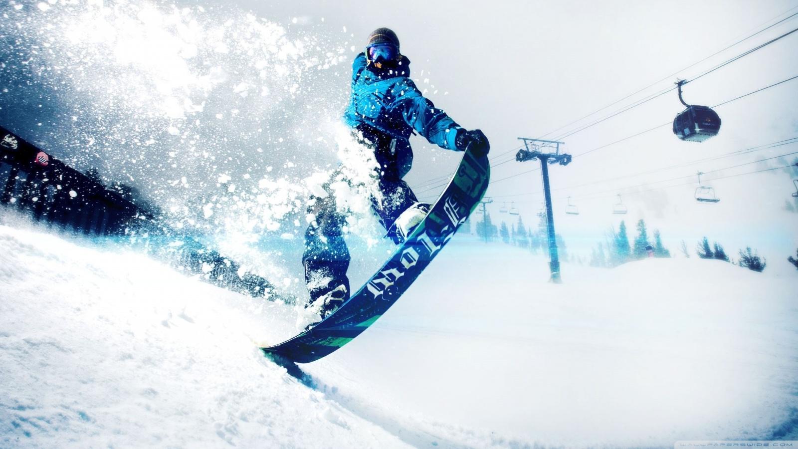 hd_snowboarding-wallpaper-1600x900.jpg
