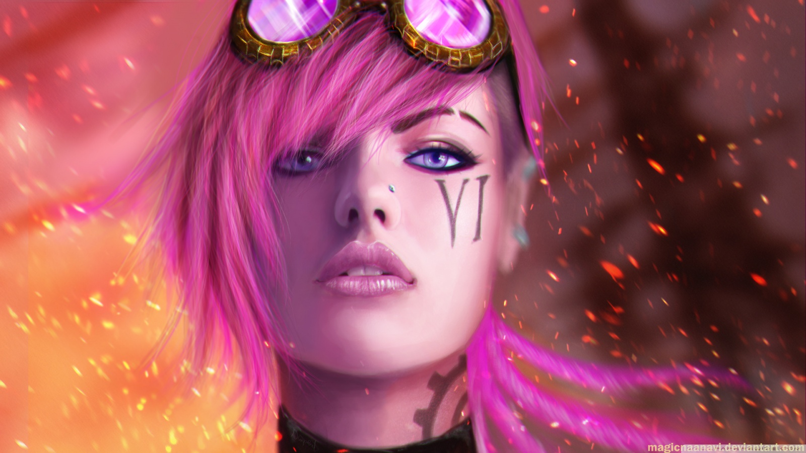 vi_the_piltover_enforcer___league_of_legends-wallpaper-1600x900.jpg