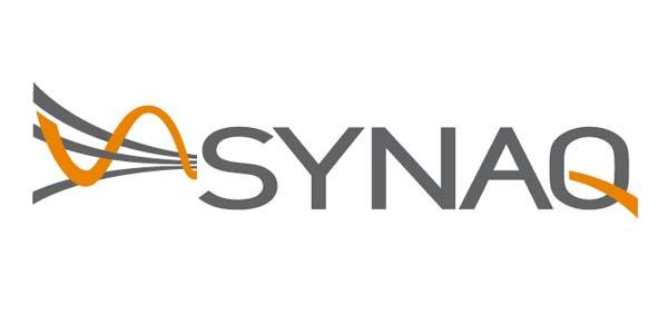 SYNAQ-logo