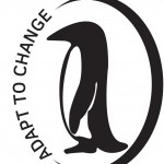 Adapt2Change-LogoNEWFONT2