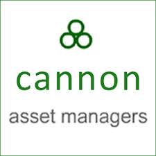 cannon asset