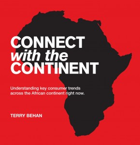 CONNECT with the CONTINENT