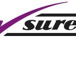 FoodSure-SureMark2