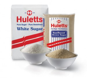 huletts_retail_overview3c