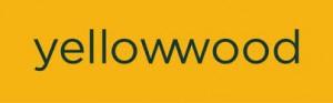 yellowwood logo