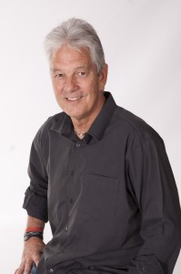 Keith Coats 1