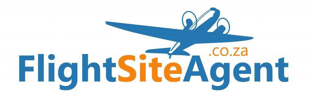 FSA2012_HiRes_agent logo