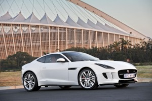 F_Type_Coupe_018