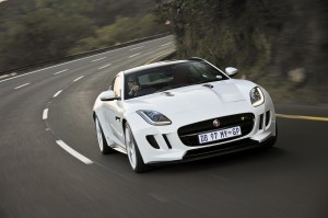 F_Type_Coupe_058