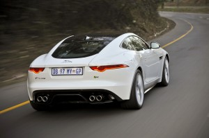 F_Type_Coupe_070