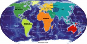 continents_map