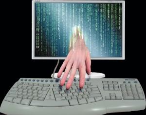 cyber-crime-hacker-computer