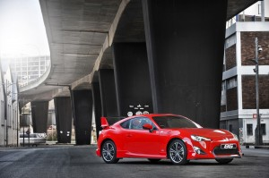 toyota-86-limited-1_1800x18001