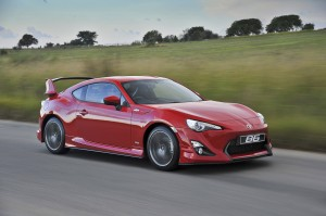 toyota-86-limited-26_1800x1800