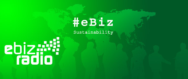 BizSustainability-on-BizRadio-600x250.jpg