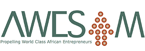 awesamventures-logo
