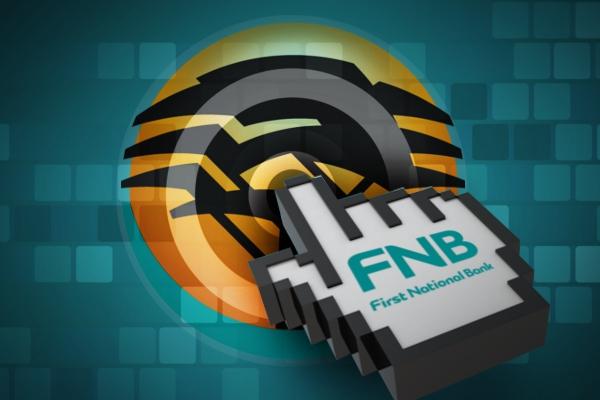 FNB-digital-banking