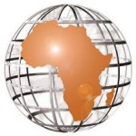 business africa