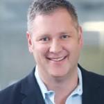 Gerhard Hartman Sage HR Africa