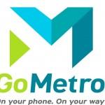 go_metro_logo3