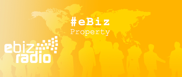 BizProperty-on-BizRadio-600x250.jpg