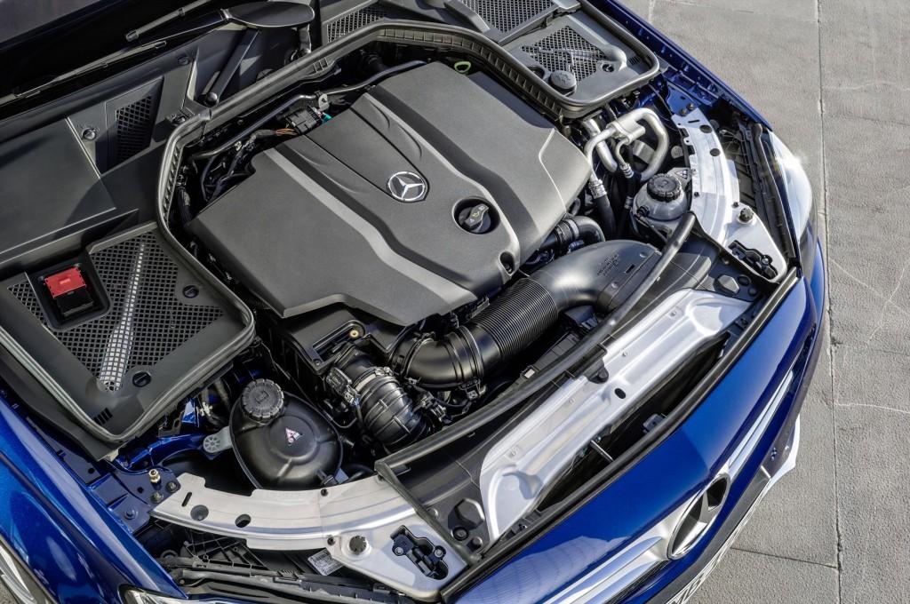 c-250-bt-engine_1800x1800