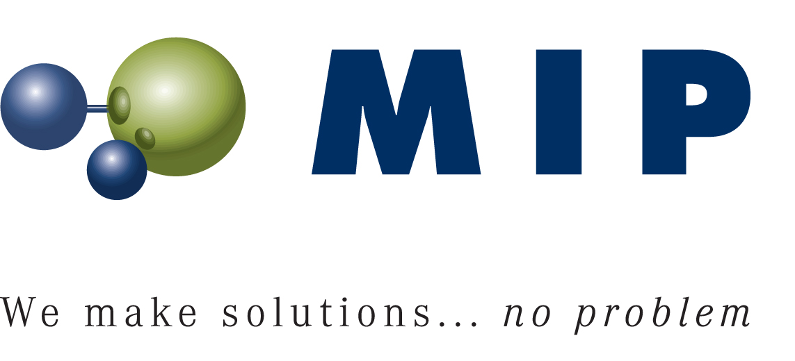 mip-logo.jpg
