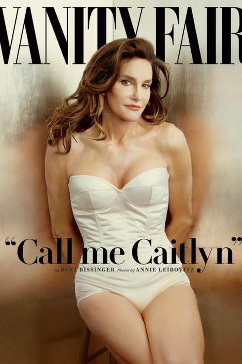 05-caitlyn-jenner_w245_h368_2x