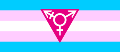 Transgender%20flag-triangle