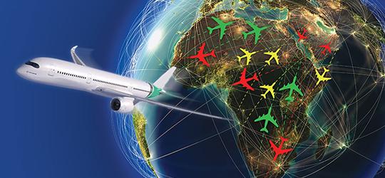 2015-Aviation-Africa-Dubai--EmailerPic