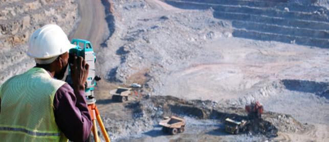 Infrastructure_iStock_surveyor_ infrastructure small 643 278