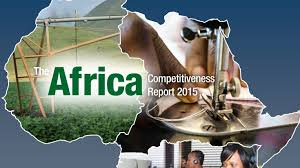 africa competitive