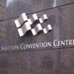 sandton-convention-centre-signage4