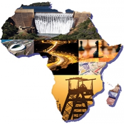 south-africa-energy-infrastructure-mining_250x250