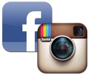 Facebook-acquires-Instagram-300x251