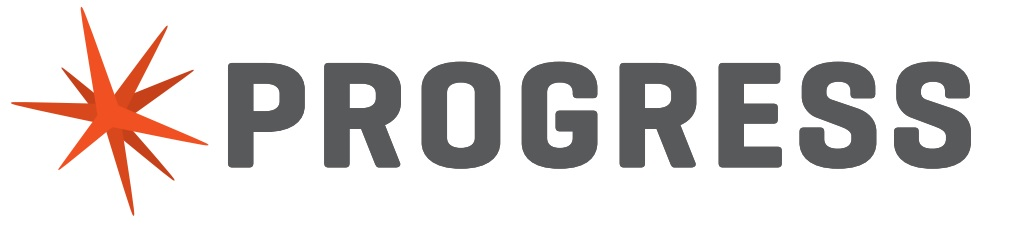 Progress_Software_logo